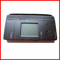 Wholesale Launch X431 Scanner Professional Car Scan Tool Launch X431 GX3 For Multi brands