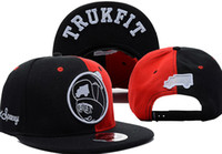 Wholesale 2013 Newest Leopard Trukfit Snapback Hats Snapbacks hats Snapback hat snap backs Hats caps Cap