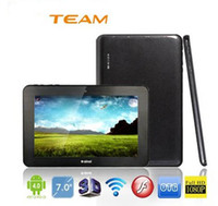 tablet jelly bean - AINOL NOVO10 Hero dual core tablets android Jelly Bean quot IPS GB P GB HDMI poi