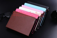 Wholesale Magic Leather Case Cover Stylus For quot Acer Iconia Tab B1 A71 Tablet