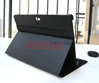 Wholesale Magic Leather Case Cover Stylus For quot Asus ME400 ME400C win8 Tablet