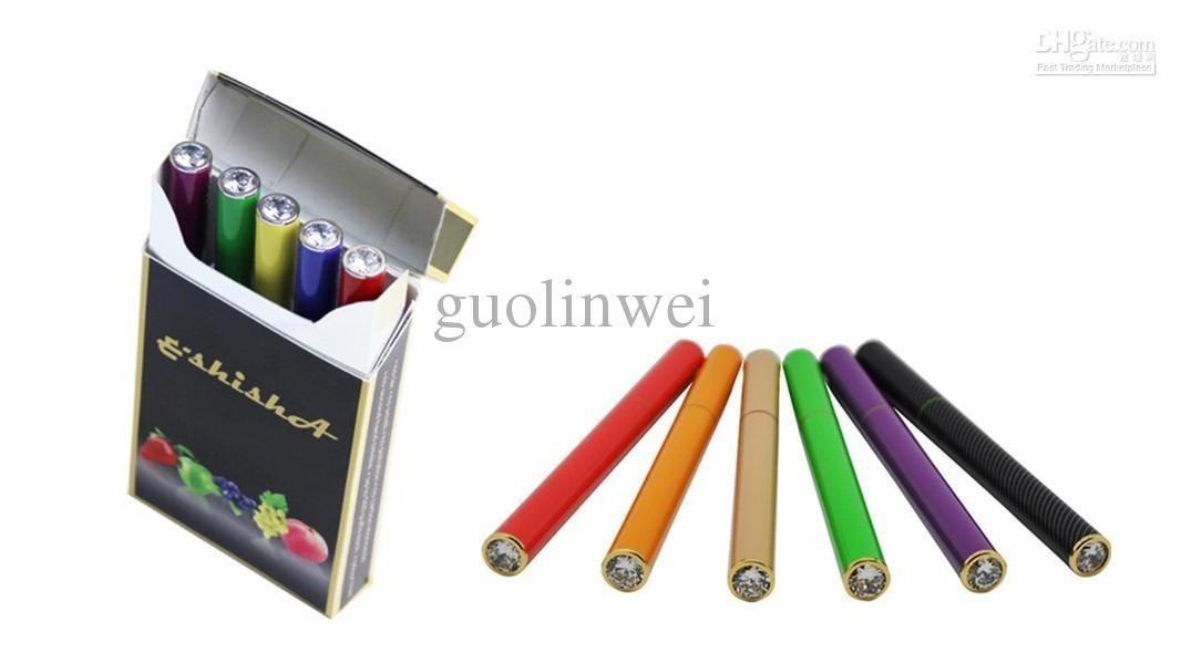 Ego electronic cigarette Norway