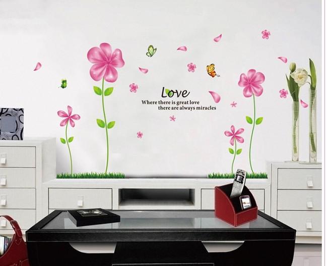 Wall Art Stickers diylive wall sticker decal wallpaper art home decor wall art