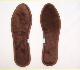 unisex Comfort Fullfoot Insoles Shoe Pad Insole #2775