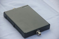 Wholesale GSM900 amp DCS1800 cellphone Mobile signal Booster Repeater Amplifier Power23dBm Coverage sqm