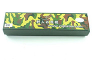 Wholesale NEW YRG Powerful Radium Hammer Type Expandable YRGBATONS Self defense Equipment