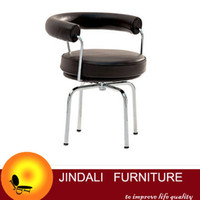 Wholesale LC7 Swivel Chair suitable for bar office shop living room furniture