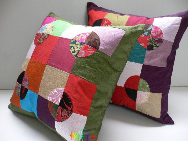 Best Sofa Pillow Cushion Covers Latest High End Silk  : best sofa pillow cushion covers latest high from www.dhgate.com size 778 x 583 jpeg 66kB