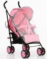 Wholesale General cart mosquito net baby stroller mosquito net biest mosquito net baby car umbrella mosquito net