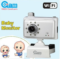 Find safety first baby monitor on DHgate