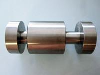 Dies Punzones con estampilla / máquina de presión hidráulica muere / Diseño molde / tipo manual