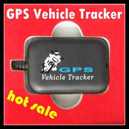 Gps Navigation For Car Cheap besides Tag additionally Best Garmin Bicycle Gps additionally Gps Tracker On Phone For Kids moreover Car Gps Vehicle Tracker China Gps Navigation Buy Cheap Gps. on best cheap gps car tracker