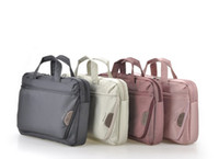 Wholesale New design Fashion inch PC Single shoulder Bag for Notebook Laptop Netbook Computer