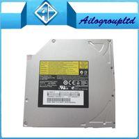 Wholesale For iMac Superdrive quot quot quot quot Burner mm Sata Optical Drive DVD Drive ROM Drive