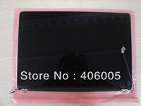 Wholesale New For quot Macbook Pro Retina A1398 LCD Assembly Display assembly Year MC975 MC976