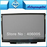 Wholesale For Unibody Macbook Pro A1286 quot LCD Screen Display LP154WP4 TLA1 LTN154BT08