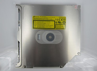 Wholesale New For quot quot quot A1278 A1286 A1297 Superdrive Burner mm Sata Optical Drive DVD Drive ROM Dr