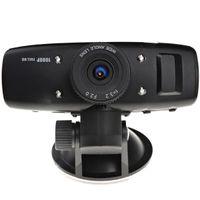 Wholesale 10pcs quot P HD Car DVR Digital Video Recorder Drive Recorder Vehicle Black Box HDMI Cable