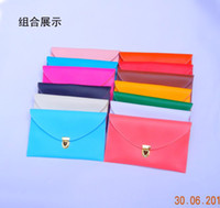 Wholesale 100pcs Womens Envelope Clutch Chain Purse Lady Handbag Tote Shoulder Hand Bag MYY2885