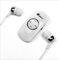 Universal Bluetooth Headset DD256 Mini Wireless Stereo Earphones Headphone Bluetooth Headset Handsfree FOR IPHONE CELL PHONE I5