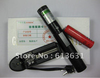 Wholesale Burn match Burn Cigarette mw mw mw mw mw Red high power laser pointer laser pen