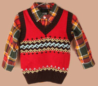 Norwegian Patterns for Knitting: Classic Sweaters, Hats
