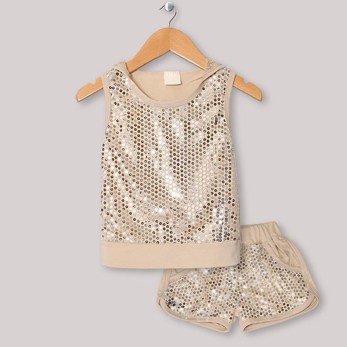 Designer Girls Clothing New Designer Baby Girls