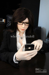 Wholesale sex doll vagina is permanent NEWEST AV Silicone Dolls Love Doll Mannequin Sex Dolls for menlo
