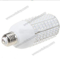 Wholesale E27 LED Warm White Light Bulb Spotlight Lamp V