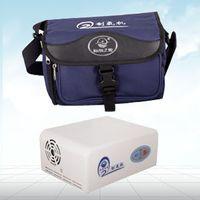 Wholesale Smart Oxygen Generators Light carry on Oxygen Setup Oxygen instrument Mini oxygen tanks