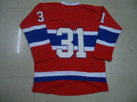 Wholesale 2013 New Hockey Jerseys size Home Color Mix Order Stitched