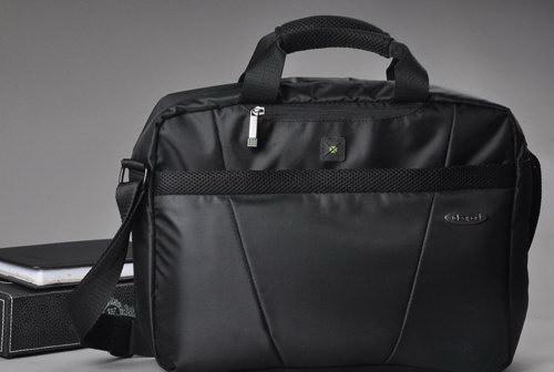 09-lenovo-laptop-bag-14-1-ideapad-lenovo.jpg