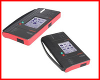 Wholesale A Launch X431 GX3 Universal Auto Scan Tool for Mostly Cars X431 GX3