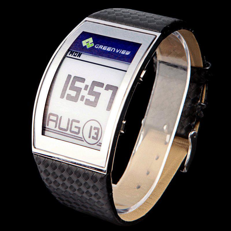 Pictures Of Digital Wrist Watches