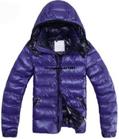 Wholesale Women s Bady quilted hooded jackets Ladies parkas winter down jackets Women s down coats winter coa