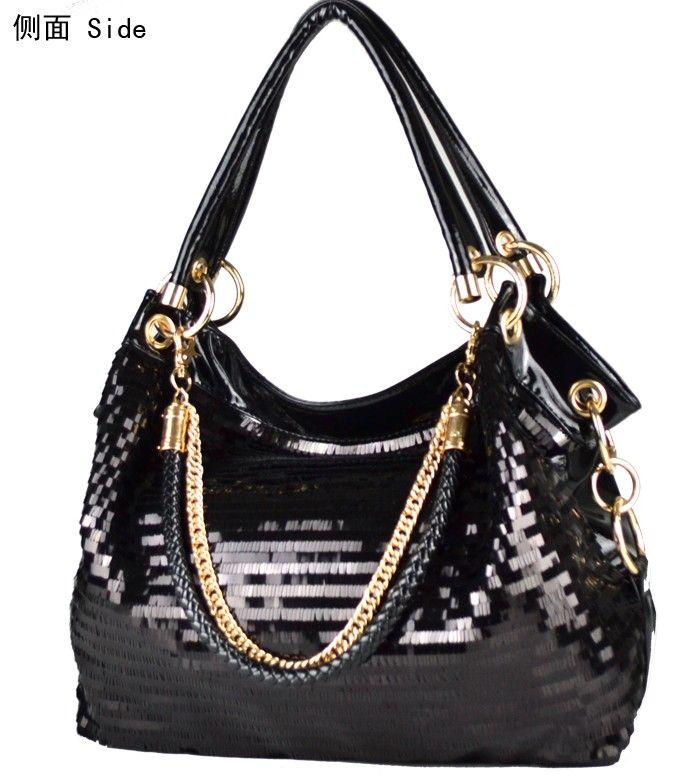 Stylish Handbags Designer Handbags Payment Plan