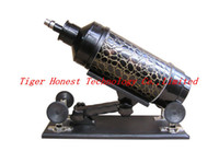 Sex Machine DC-24V 60mm, can be adjust by yourself 2013 New Automatic Adult Sex Machine Gun Female Masturbation Machine with Dildo Toys for Women S2