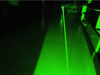 powerful flashlight - Super Powerful power military mw w led flashlight green laser pointer nm Burn Matches Light Cigarettes charger box safe key