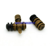 Wholesale Tattoo Machine Brass Binding Post M4 Binder Set Custom Tattoo Machine parts