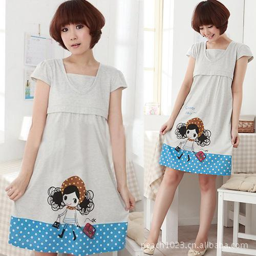 Shop Cute Clothes Online Clothing stores Cute korean