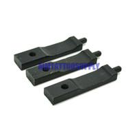 Handmade Machine bar machine gun - High quality Black Tattoo Machine Gun Armature Bars