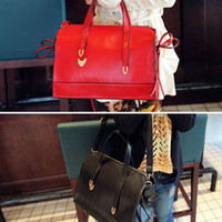 Wholesale Celebrity Tote Shoulder Bag Handbag Weekender Shopper Large Disigned BG