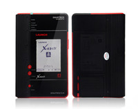 Wholesale 2013 Newest Original LAUNCH X431 IV Universal Auto scan tool launch X431 Master IV online update