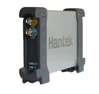 Wholesale Hantek BE Channel PC Based Oscilloscope MHz S707