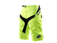 Wholesale Including the Pads Troy Lee Designs TLD Moto Shorts Bicycle MTB BMX DOWNHILL motorcycle Racing P