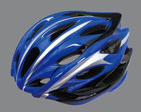Wholesale Bicycle Helmet Cycling Helmet Stylish safety Bike helmet WT015