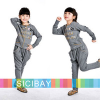 Discount Designer Kids Clothing Trend Kids Clothing