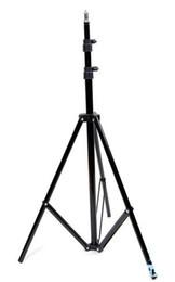 Studio Light Stand 186cm Photo Video Light Stands Studio Photo Stand