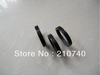 Wholesale 5MM full carbon washer bicycle washers bike headset bicycle headset carbon headset cover bicycle par