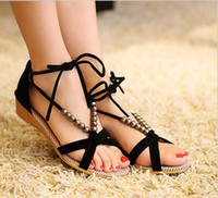 Wholesale 2013 female sandals shoes platform summer women s shoes